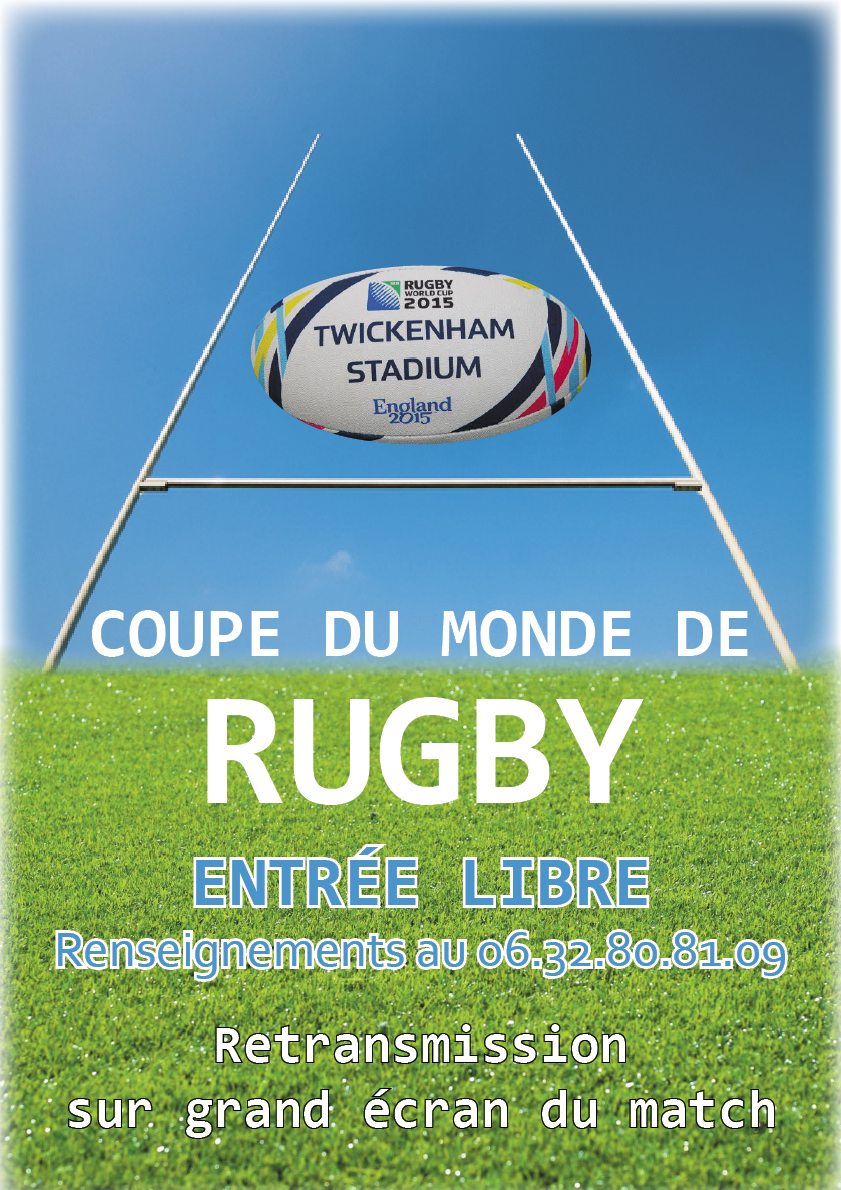 2015_09_COUPE_DU_MONDE_RUGBY.jpg